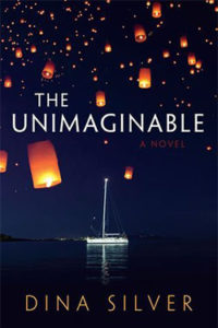 """""""The Unimaginable"""" by Dina Silver"""