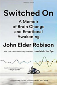 """Switched On"" by John Robison"